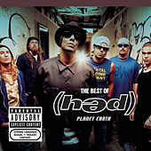 The Best Of (Hed) Planet Earth de (hed) pe
