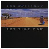 Any Time Now by The Outfield