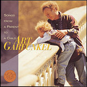 Songs From A Parent To A Child de Art Garfunkel