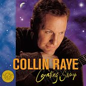 Counting Sheep by Collin Raye