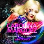 Sing La La La de Carolina Marquez