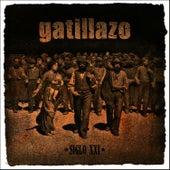 Siglo XXI von Gatillazo