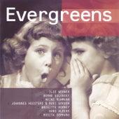 Evergreens de Various Artists