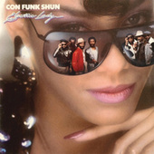 Electric Lady by Con Funk Shun