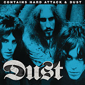 Hard Attack/Dust de Dust
