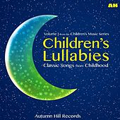 Children's Lullabies by Children's Lullabies