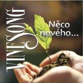 Něco Nového by Vinesong