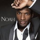 Noah von Noah Stewart