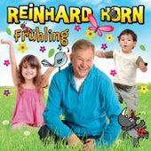 Frühling von Reinhard Horn