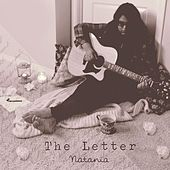 The Letter von Natania