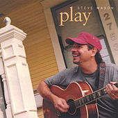 Play by Steve Mason