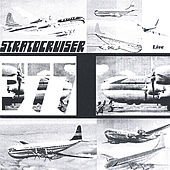 377 Live Bootleg by Stratocruiser
