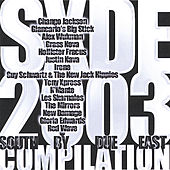 Sxde2003 Compilation by Various Artists