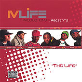 It'S The Life by Various Artists
