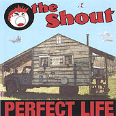 Perfect Life by Shout