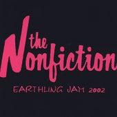 earthling jam de Non Fiction