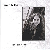 from a seed of sand by Sonia Tetlow
