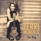 The Ring de Terri Hendrix