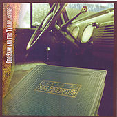 Tales of Sin & Redemption by Too Slim & The Taildraggers