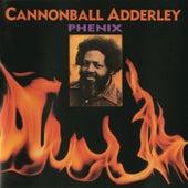 Phenix de Cannonball Adderley