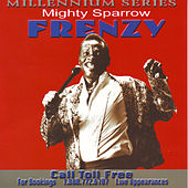 Frenzy by The Mighty Sparrow