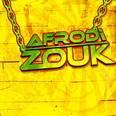 Afrodizouk by Various Artists