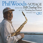 Voyage by Phil Woods