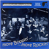 More Boppin' . . . More Rockin' by Various Artists