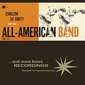 Emblem Of Unity von The All American Band