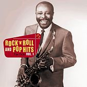 Rock 'n' Roll And Pop Hits, The 50s, Vol. 1 by Various Artists