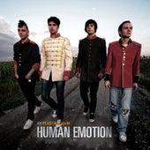 Human Emotion by Plastik Charm
