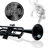 Nu Soul 3 by Various Artists