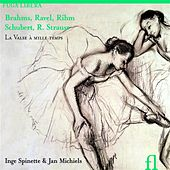 La valse a mille temps by Inge Spinette