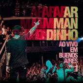 Armandinho Ao Vivo Em Buenos Aires Vol.1 by Armandinho