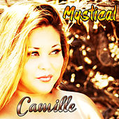Mystical by Camille