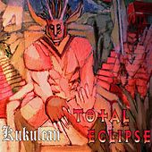Kukulcan by Total Eclipse