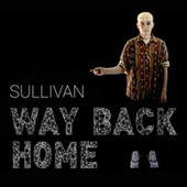 Way Back Home - Single von Rodeo