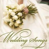 Wedding Songs de Various Artists