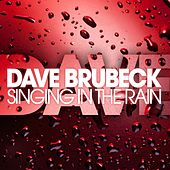 Singing in the Rain by Dave Brubeck