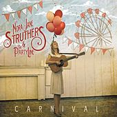 Carnival by Nora Jane Struthers