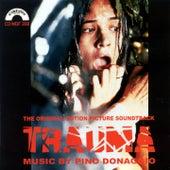 Trauma (Original Soundtrack from