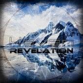Revelation de Haven