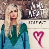 Stay Out EP by Nina Nesbitt