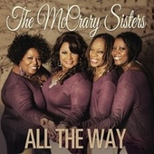 All the Way de McCrary Sisters