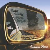 Rearview Mirror de Randy Seedorff