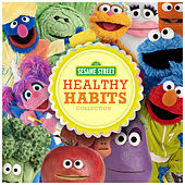 Healthy Habits Collection by Various Artists