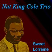 Sweet Lorraine by Nat King Cole