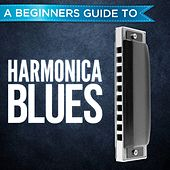 A Beginners Guide to: Harmonica Blues de Various Artists