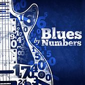 Blues By Numbers de Various Artists