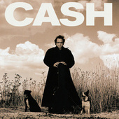 American Recordings von Johnny Cash